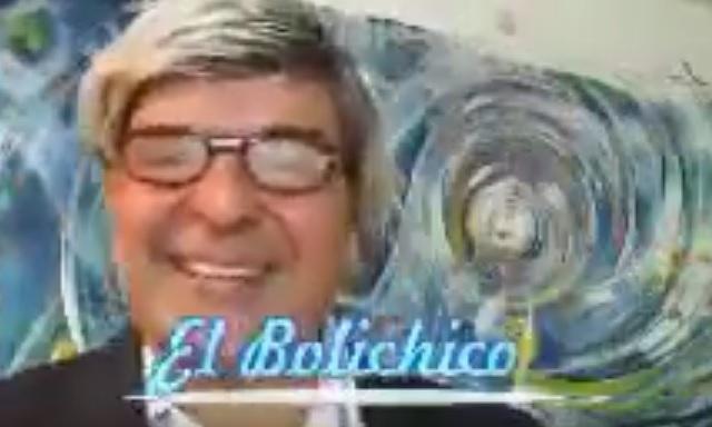 Bolichico