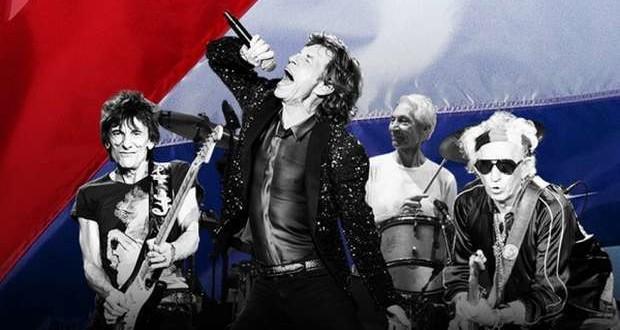 Cuba-Rolling-Stones