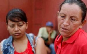 En Maracaibo, queman vivos a tres hombres al confundirlos con ladrones