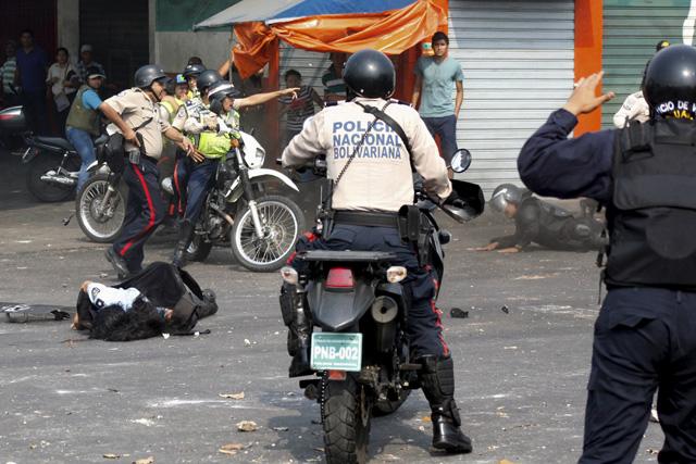 Arrollamiento-policias1