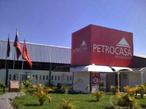 Gerencia de Petrocasa  profundiza política de acoso laboral