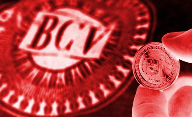 BCVInflacion980b