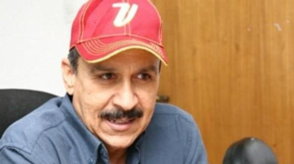 Luis-Silva