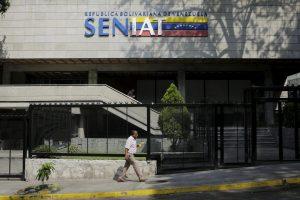 Venezolanos confundidos sobre aplicación de la nueva Unidad Tributaria