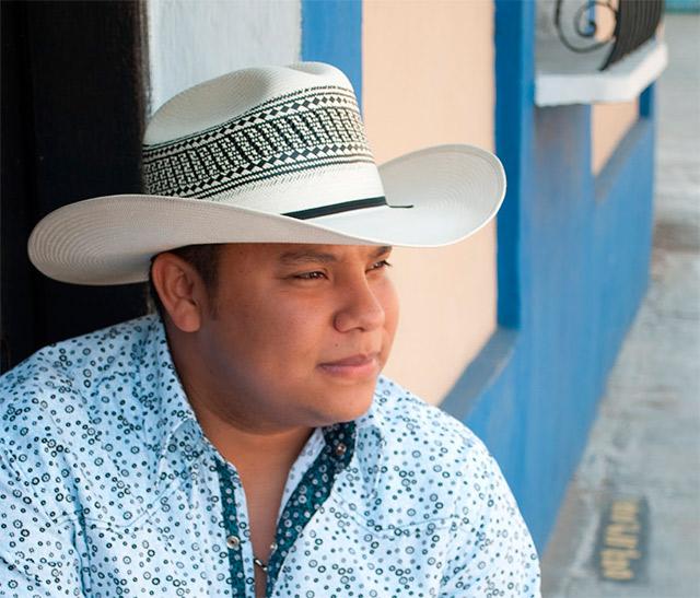 Alfredo-Rodríguez