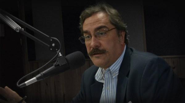 Juan-Manuel-Raffalli