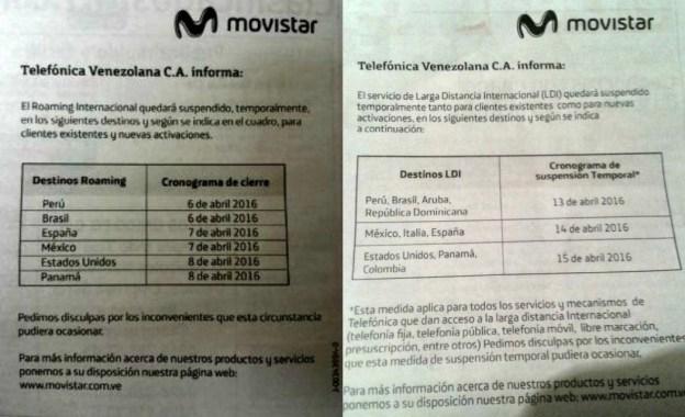 Movistar 3