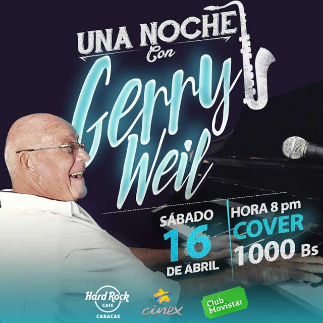 gerry-weil-hard-rock-cafe