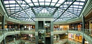 Estos son los nuevos horarios de los Centros Comerciales del Grupo Sambil