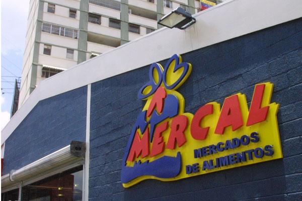 mercal
