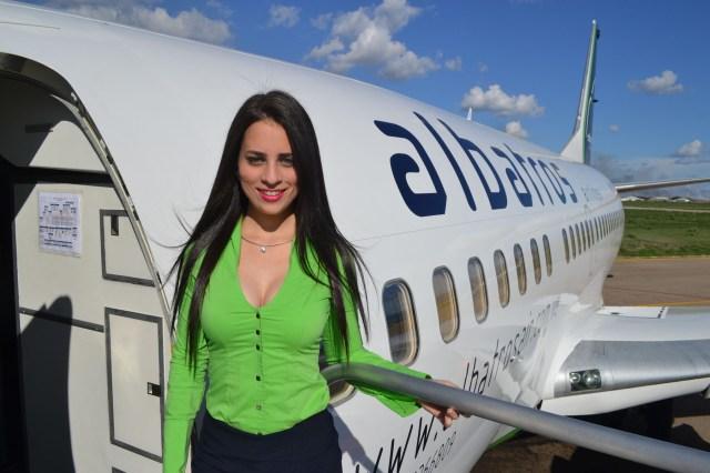 Albatros-Airlines (2)
