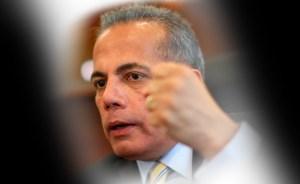 Manuel Rosales: Seis meses tras las rejas. Expertos analizan su linchamiento político