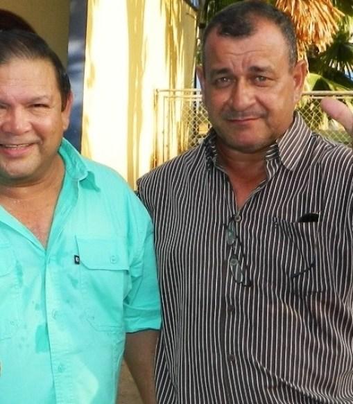JorgeCarreroyAndrésVelásquez