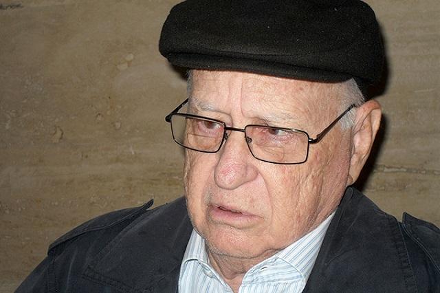 Enrique Aristiguieta Gramcko