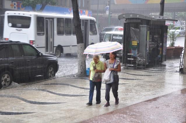 CaracasLluvias4