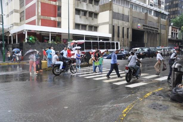 CaracasLluvias9
