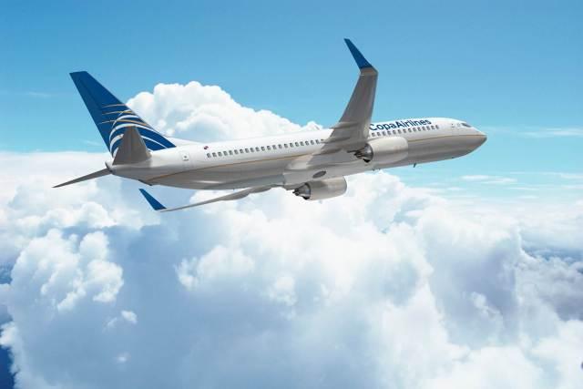 COPAAIRLINES 737800(1)