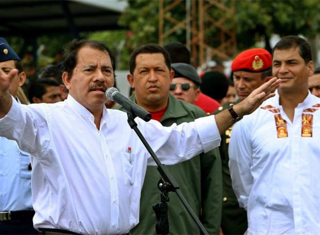 1286766927_Ortega_Chavez