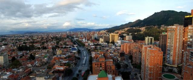 Bogota_turismo