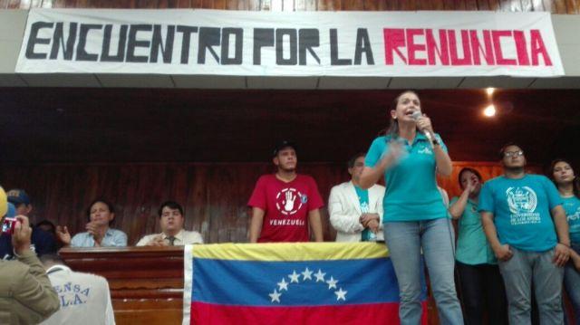 Mérida4