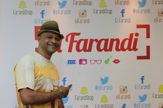 Moreno_farandi6