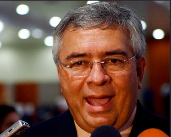 Noel Alvarez