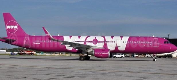 WOW-Air-A321-200-e1456914616434