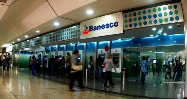 banesco_nueva-imagen-agencias_2016_1 (6)