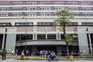 Patillazo: Presos los presuntos secuestradores de los familiares del diputado Germán Ferrer