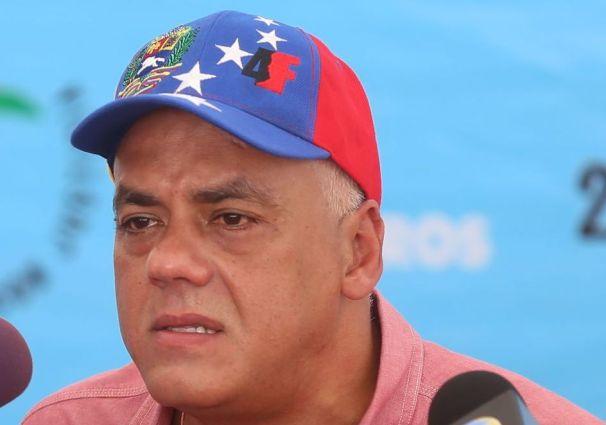 Jorge-Rodriguez-4
