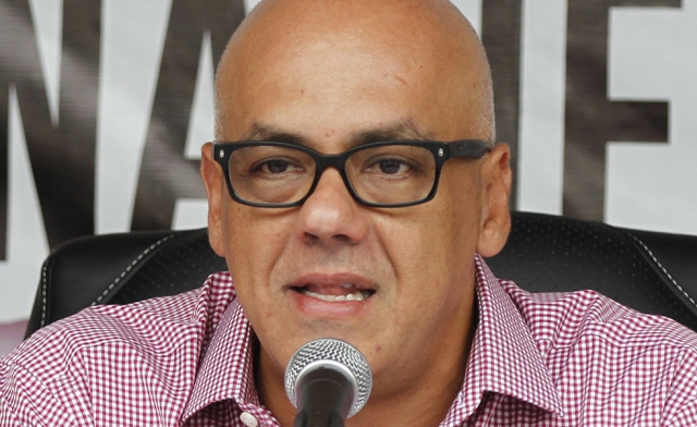 Jorge-Rodriguez-980