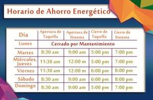 Teleférico El Ávila reduce horario por crisis eléctrica