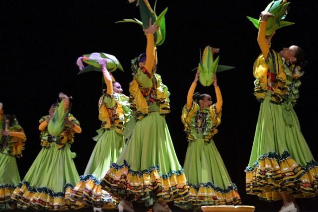 danza 2 - copia