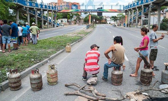 Foto: elimpulso.com