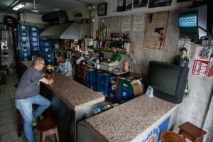 En Gaceta: Horarios de la Ley Seca en Semana Santa