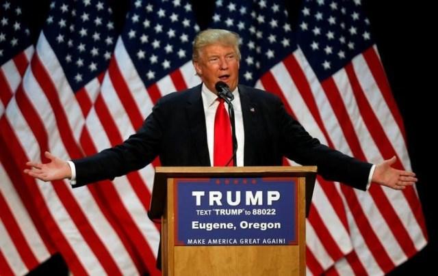 REUTERS/Jim Urquhart/File Photo
