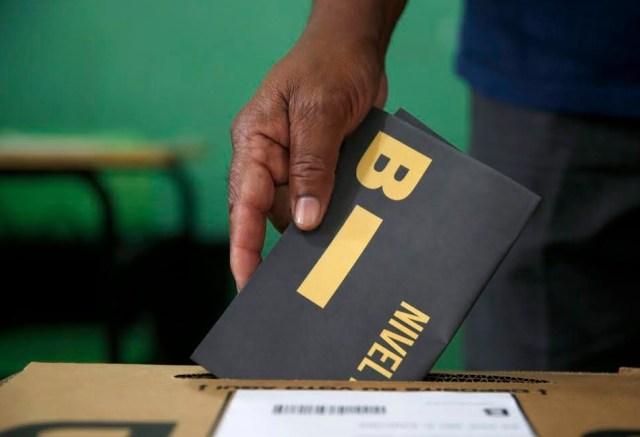 EleccionesDominicana