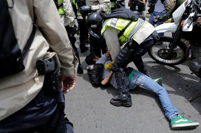 Marcha-Libertador (16)
