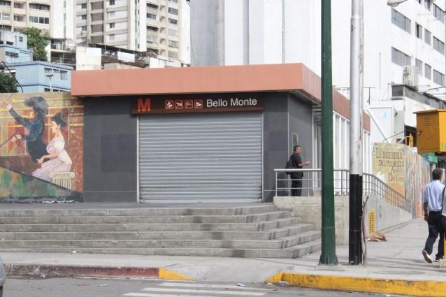 (foto Eduardo Ríos)