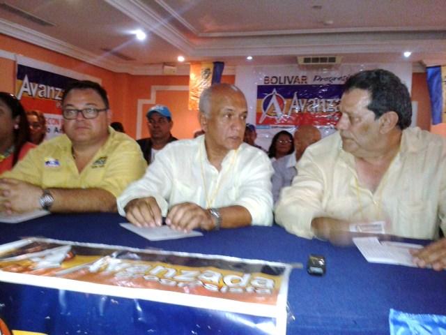 Carlos Melo (2)