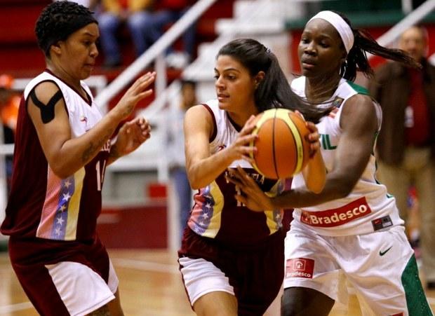 baloncesto-femenino-sudamericano