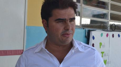 Bejuma-Ramon-Alberto-Rodriguez