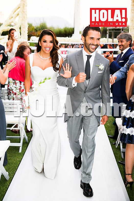 EvaLongoria-Wedding-official-watermark--a