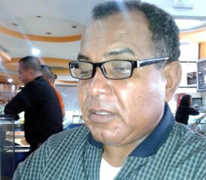 Francisco Cardier de Proyecto Venezuela (2)