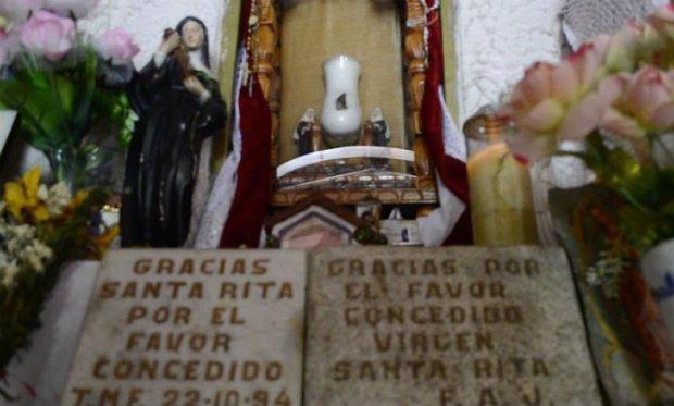 Santa-Rita-1