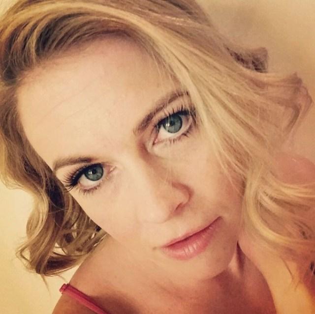 MelissaJoanhart3