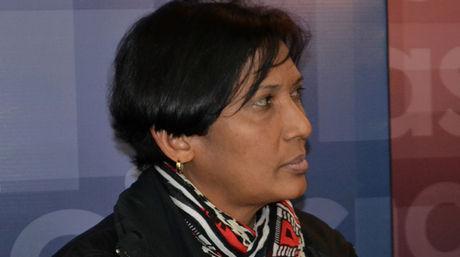 Zaida José Medina Gutiérrez