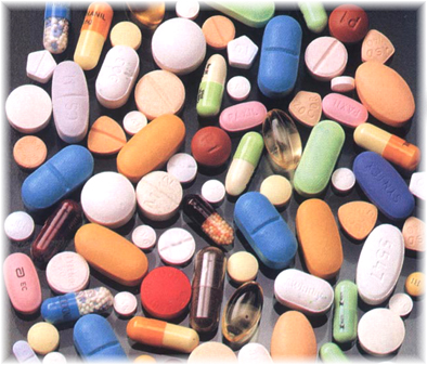 Resultado de imagen para imagenes drogas psiquiatricas