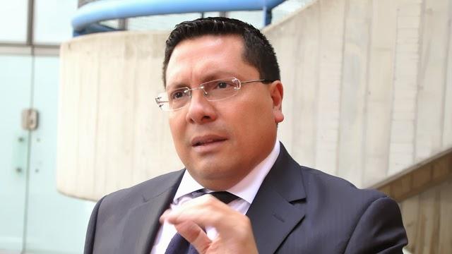 OmarMoraTosta_abogadobaduel