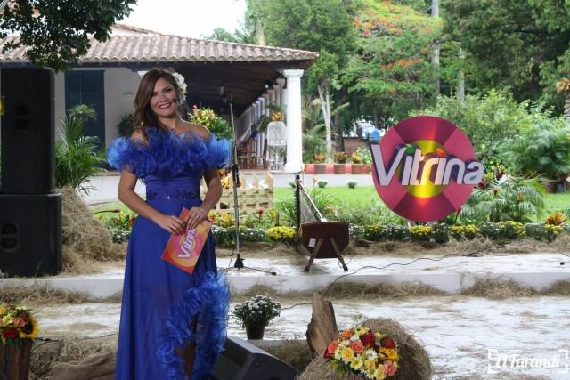 Vitrina_ElFarandi (62)